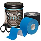 Mag Activ - Kinesiology Tape - Rigid Strapping Tape Ideal For Wrist Support