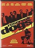 reservoir dogs dvd bluray