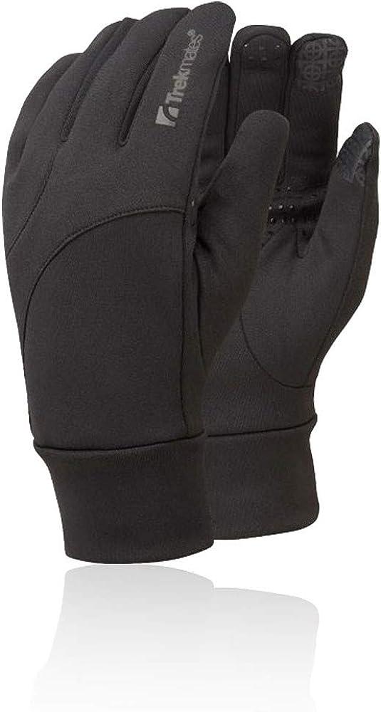 TREKMATES Unisex-Adult Codale Glove