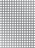 GAH-Alberts - Chapa perforada (orificios cuadrados,...