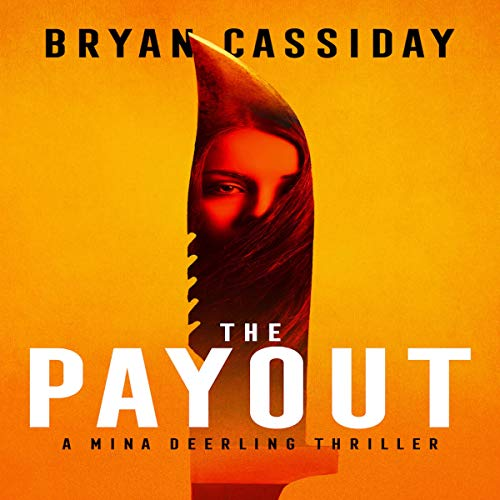 The Payout cover art