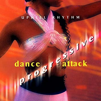 Progressive Dance Attack