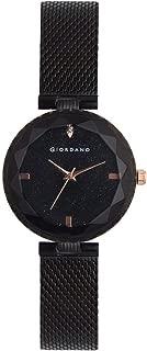 Giordano Analog Dial Women's Watch