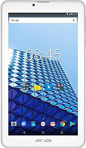 ARCHOS ACCESS 70 WIFI 16GB - Tablette Wifi (écran HD 7 - processeur 4 cœurs - Android 8.1 Oreo) - Grise