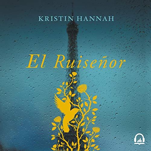 Couverture de El Ruiseñor [The Nightingale]