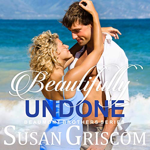 Beautifully Undone cover art