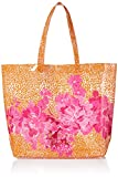 Ted Baker London DOTOCON, ICON para Mujer, rosa, One Size