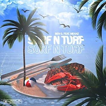 Surf'n'Turf