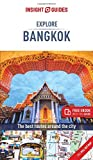Insight Guides Explore Bangkok (Travel Guide with Free eBook) (Insight Explore Guides)