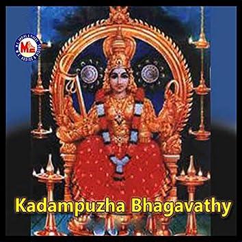Kadampuzha Bhagavathi
