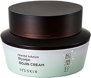 【イッツスキン】 IT'S SKIN Bi Yun Jin Gojin Cream 【韓国直送品】 OOPSPANDA