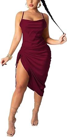 $20 Date Night Dress