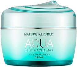 Best aqua by nature Reviews
