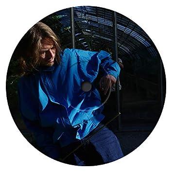Wild Game (feat. Monique Lawz) [Club Mixes]