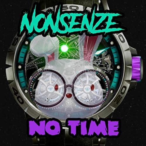 Nonsenze