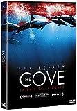 The Cove : la baie de la honte (Oscar® 2010 du Meilleur Documentaire)