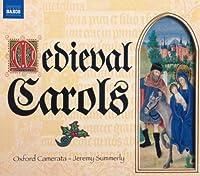Medieval Carols (1994-02-15)