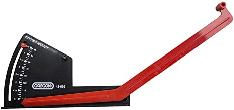 Lawn Mower Zero Turn Garden Tractor Deck Leveling Tool Gauge + Free ebook - Your Lawn & Lawn Care -