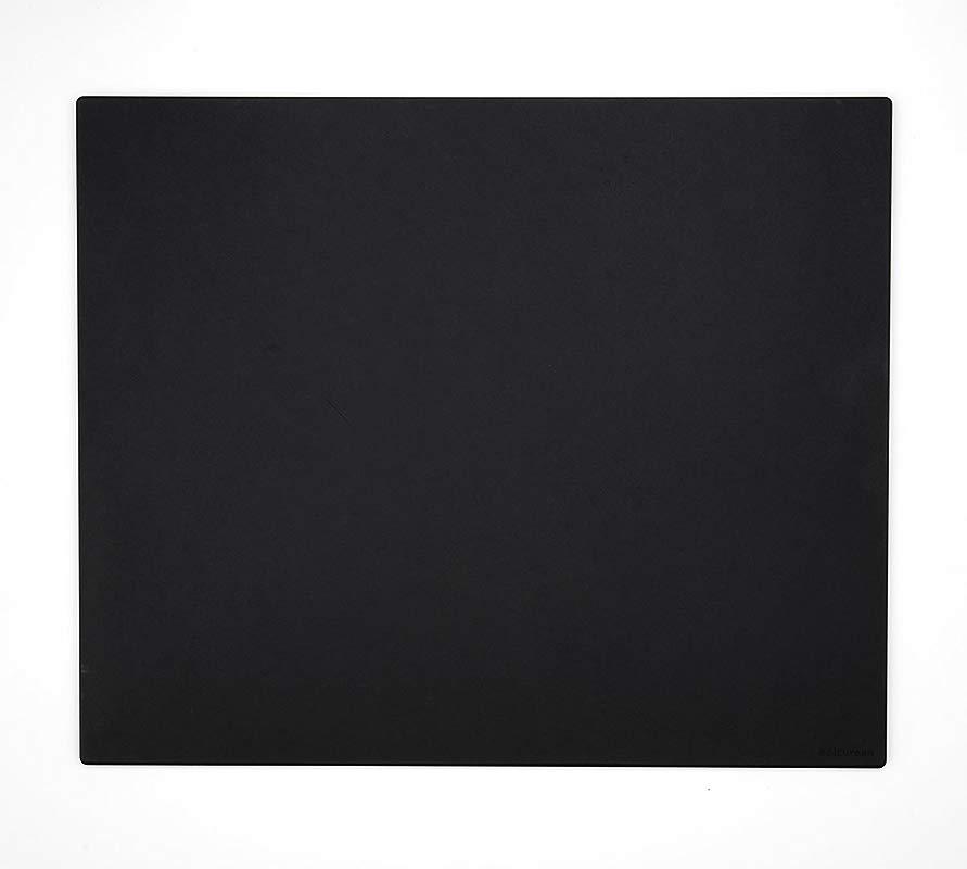 Epicurean Display Series Serving Board 17 75 X 14 Slate