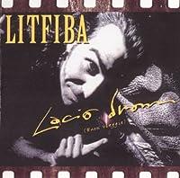 Lacio Drom (Buon Viaggio) (Cd Card Sleeve)