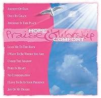 Hope & Comfort