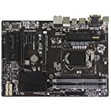ALBBMY Placa base de escritorio para Gigabyte GA-B85-HD3 original placa base PC LGA 1150 DDR3 B85-HD3 32 GB venta para Intel I3 I5 I7 Gaming Motherboard