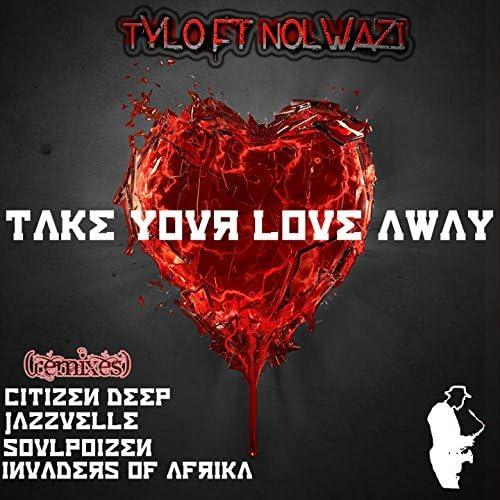 Tylo feat. Nolwazi