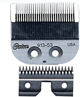 Oster-Sunbeam #2331 Blade for Adjusta-Groom Clipper