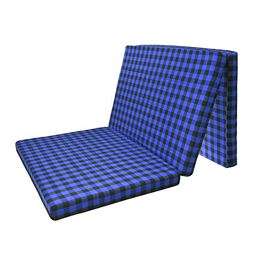 MOROFEEL Single Bed Mattress EPE Mattress