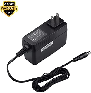 Best braven brv-x charger Reviews