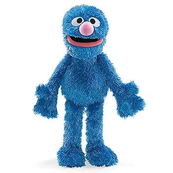 GUND Sesame Street Grover Stuffed Animal