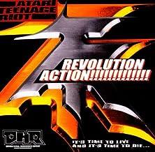 Revolution Action