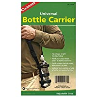Coghlan's Water Bottle Carrier [並行輸入品]