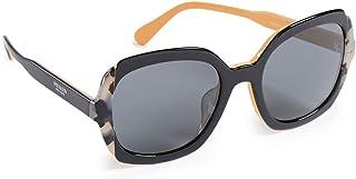 Prada Sunglasses For Women
