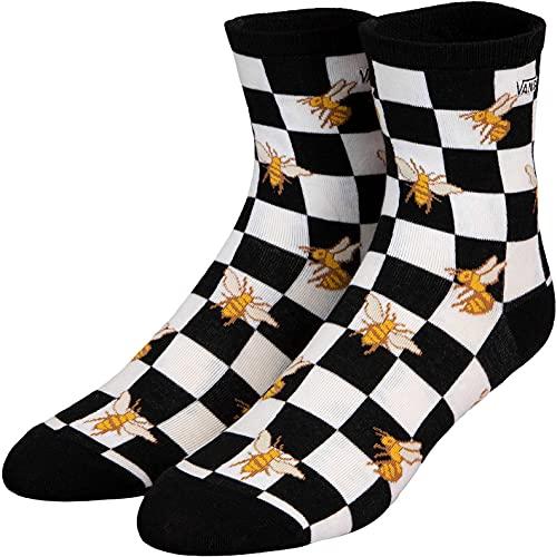Vans Shinner Socken Damen (37-41, multi)