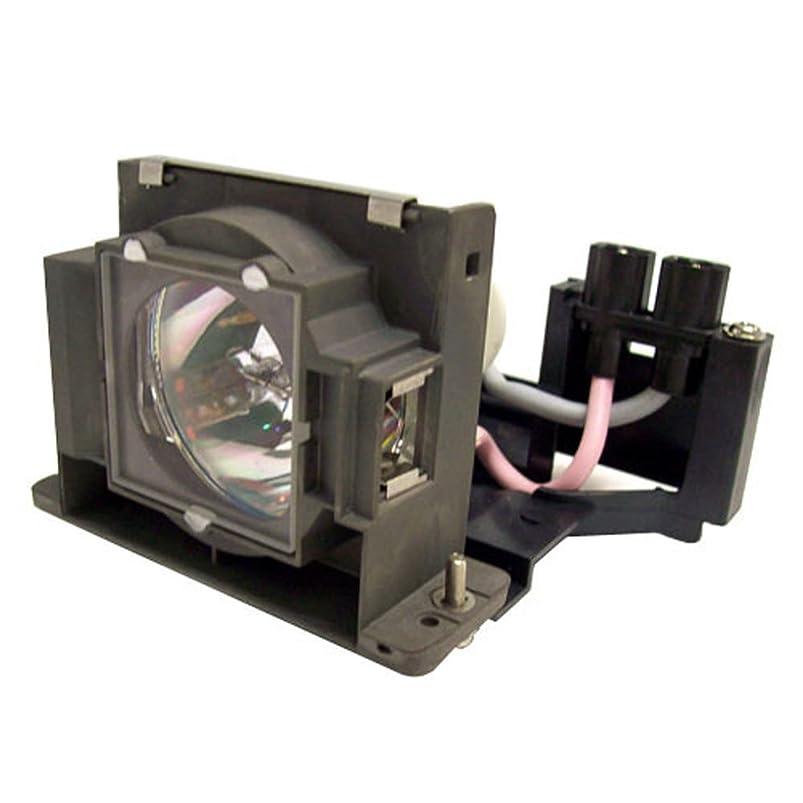 ツーリスト週末愛国的なSupermait VLT-HC910LP プロジェクター交換用ランプ 汎用 150日間安心保証つき 適用機種: HC1100 / HC1100U / HC1500 / HC1500U / HC1600 / HC1600U / HC3000 / HC3000U / HC3100 / HC3100U / HC910 / HC910U / HD1000 / HD1000U 対応