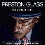 Colorblind (Feat. Brigitte) (Interlude)