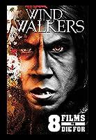Wind Walkers / [DVD] [Import]