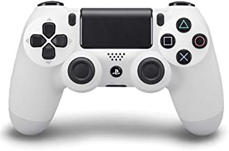 BBGBBG 4 Wireless Controller for Playstation 4-White