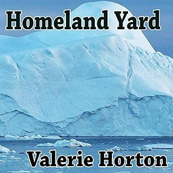 Homeland Yard