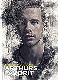 Arthurs Favorit