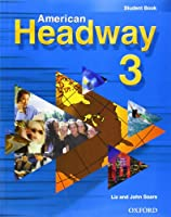 American Headway Student Book Level 3