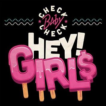 Hey Girls!