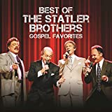 Best Of The Statler Brothers Gospel Favorites