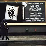 """Original Cast Album: """"My One and Only"""""""