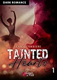 Tainted Hearts 1