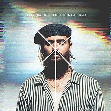 Deliverance (Fort Romeau Remix)