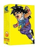 Dragon Ball Z: Dbox Five [DVD] [Import]