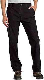 UNIONBAY Men's Rainier Travel Chino Pants