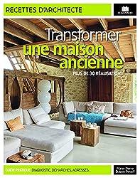 7 livres r novation. Black Bedroom Furniture Sets. Home Design Ideas